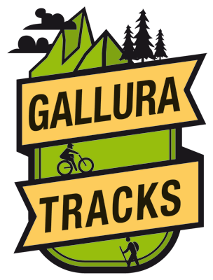 galluratracks logo400x300